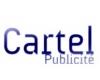 CARTEL PUBLICITÉ s. r. o.