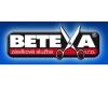 BETEXA, zásilková služba, s.r.o.