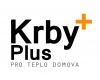 KRBY Plus