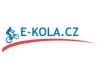 E-kola.cz
