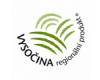 ZERA - Zemědělská a ekologická regionální agentura, o.s.