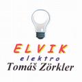 Tomáš Zörkler