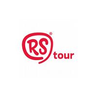 RS Tour s.r.o.