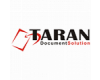 TARAN, s.r.o.