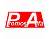 PROMOS ALFA - gastronomické a prádelenské vybavení