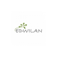 EDWILAN, spol. s r.o. - e-shop