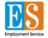Employment Service, a.s.