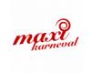 Maxi-karneval.cz