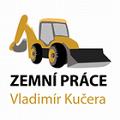 Zemní práce Vladimír Kučera