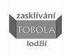 Petr Tobola - Toptap