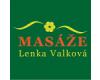 Lenka Valková