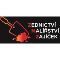 Pavel Zajíček - REKONSTRUKCE, ZEDNICTVÍ A MALÍŘSTVÍ