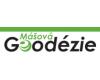 Geodézie Lenka Mášová