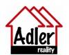 Adler reality