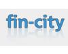 Fin-city s.r.o.