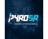 PYROSR.CZ - pyrotechnika e-shop