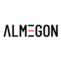 ALMEGON Systems s.r.o.