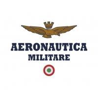 Aeronautica Czech republic s.r.o.