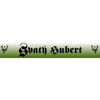 Pension Svatý Hubert