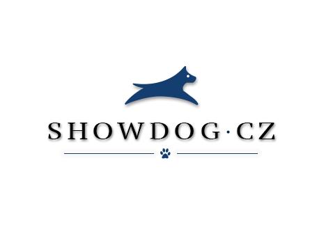 ShowDog.cz