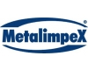 Metalimpex Group spol. s r. o.