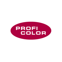 PROFI COLOR – malířské, lakýrnické, tapetářské práce, barvy, laky