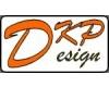 DKP Design, s.r.o.
