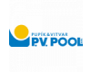 Bazénové centrum P.V. POOL