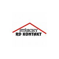 Střechy RD KONTAKT