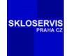 SKLOSERVIS PRAHA CZ, s.r.o.