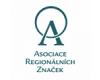 Asociace regionálních značek