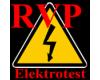 RVP Elektrotest s.r.o.