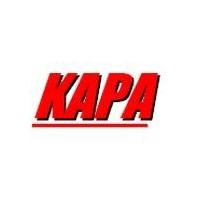 Pavol Karaffa - KAPA