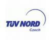 TÜV NORD Czech, s.r.o.
