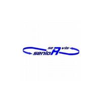 SeniorServis - Ing. Radovan Ryzí