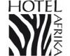 Hotel Afrika ****