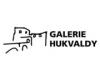 Galerie Hukvaldy