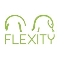 Flexity Joga Eshop