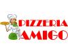 Pizzerie AMIGO