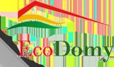Eco Domy, s.r.o.