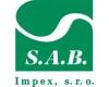 S.A.B. Impex, s.r.o.