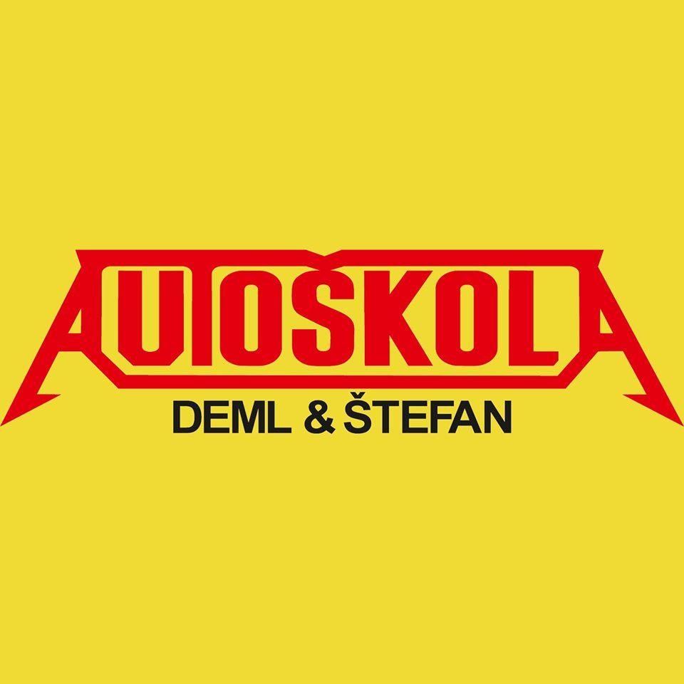 Autoškola Deml & Štefan