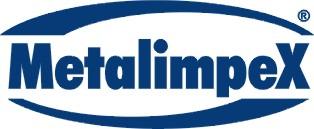 Metalimpex Group spol. s r.o.