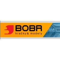 HRAČKY & MODELY BOBR s. r. o.