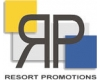 Resort promotions, s.r.o.