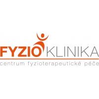 FYZIOklinika fyzioterapie s.r.o.