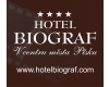 BIOGRAF hotel