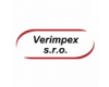 VERIMPEX