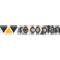 Uhelné sklady – Recoplan s.r.o.