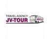 JV - TOUR